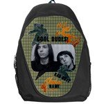 Boys Backpack Cool Dudes - Backpack Bag