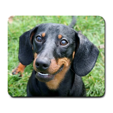 Eddy Mousepad By Tammy   Large Mousepad   C09k2ype1wqp   Www Artscow Com Front