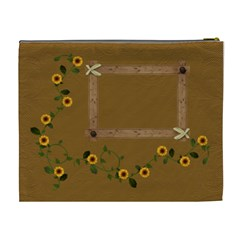 Mine5 By Kdesigns   Cosmetic Bag (xl)   Zghyn5rgmlcx   Www Artscow Com Back
