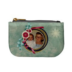 Coinpurse1 By Kdesigns   Mini Coin Purse   3zdh7hf8x9mg   Www Artscow Com Front