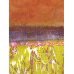 Tina By Monasol Earthlink Net   Greeting Card 4 5  X 6    N8eolkq013ns   Www Artscow Com Front Cover