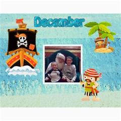2013 Calendar By Melissa   Wall Calendar 11  X 8 5  (12 Months)   Katvzvbdelv8   Www Artscow Com Month