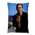 cage2 - Pillow Case