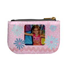 Abie By Stacie Free   Mini Coin Purse   4l46slh4rh4a   Www Artscow Com Back