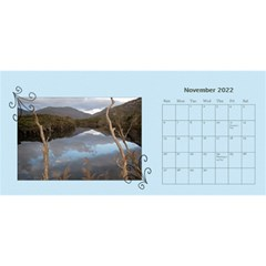 Swirls Desktop Calendar 2016 By Mim   Desktop Calendar 11  X 5    Z8c3bmaaqrm1   Www Artscow Com Nov 2016