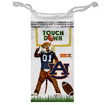 Jewelry Bag_Auburn University Football