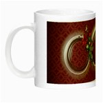 autumn luminous mug - Night Luminous Mug