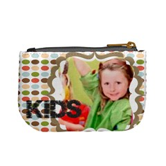 Kids By Mac Book   Mini Coin Purse   Wz38lvoxkmlz   Www Artscow Com Back