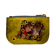 Autumn Delights   Mini Coin Purse  By Picklestar Scraps   Mini Coin Purse   I62pwl4vd4cp   Www Artscow Com Back