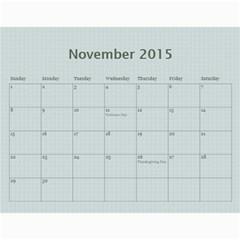 A Family Story Calendar 12m 2013 By Daniela   Wall Calendar 11  X 8 5  (12 Months)   Bzxufpasr1ow   Www Artscow Com Nov 2015