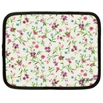 Laptop cover - Netbook Case (XL)