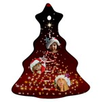 christmas - Ornament (Christmas Tree)