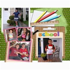 Calendar 2013 By Karen Betancourt   Wall Calendar 11  X 8 5  (12 Months)   Xpbr26wrqjhh   Www Artscow Com Month