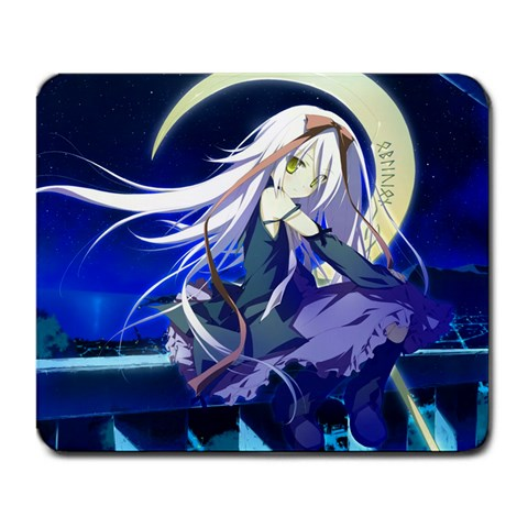 By Steverowland   Large Mousepad   Ajzbr1h0f5ov   Www Artscow Com Front