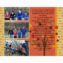 2013 Calendar By Bridget   Wall Calendar 11  X 8 5  (12 Months)   329oy29maht0   Www Artscow Com Month