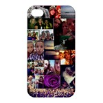 maritas phone - Apple iPhone 4/4S Premium Hardshell Case