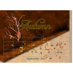 2013 By Marlie Anderson   Desktop Calendar 8 5  X 6    Qg49hpuyhdq3   Www Artscow Com Sep 2015