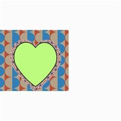 10 Modern( Christmas) Cards  2 (+ Your Photo(s) + Text) By Riksu   4  X 8  Photo Cards   721tg42ei5k3   Www Artscow Com 8 x4 Photo Card - 4