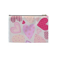 101 11 29 By Fish Yu   Cosmetic Bag (medium)   67rq2p9atw4w   Www Artscow Com Back