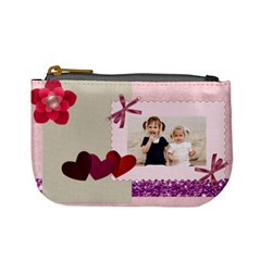 Kids By Joely   Mini Coin Purse   Gkbm1wi6y0p3   Www Artscow Com Front