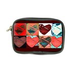 coin purse  hearts1