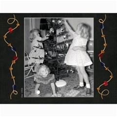 Sisters Calendar For Darlene By Debra Macv   Wall Calendar 11  X 8 5  (12 Months)   Djor62gnzq44   Www Artscow Com Month