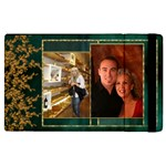 Family Apple iPad 2 Flip Case
