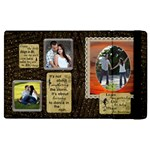 Inspiration Apple iPad 3 Flip Case - Apple iPad 3/4 Flip Case