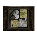 Inspiration XL Cosmetic Bag - Cosmetic Bag (XL)