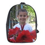 bag5 - School Bag (Large)