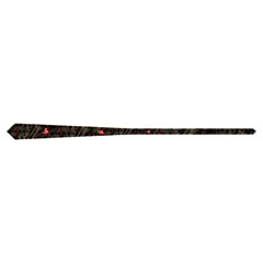 Magician World Tie Luck For Love And Money By Cari    Necktie (two Side)   P8c7zzx4ls36   Www Artscow Com Back