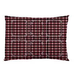 Celebrity Pillow (2 Sided) By Deborah   Pillow Case (two Sides)   Hy8maqmvonq7   Www Artscow Com Back