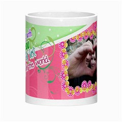 Being With You   Morph Mug By Digitalkeepsakes   Morph Mug   B0cfkto8fwpw   Www Artscow Com Center