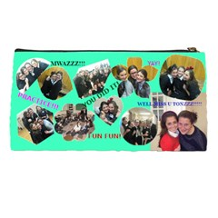 Production By Esther   Pencil Case   O41nkbo43qpn   Www Artscow Com Back