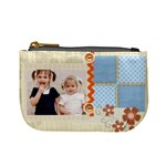 happy kids - Mini Coin Purse