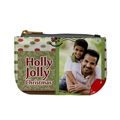 Happy Kids By Joely   Mini Coin Purse   N2zysugrwsr3   Www Artscow Com Front