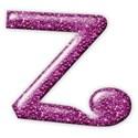 z-bliss_mliva