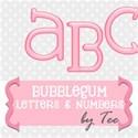 bubblegumdefault