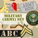 armycover