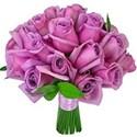 bouquet_noiva_lilas_pq