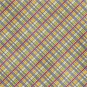 PLAID_mikki