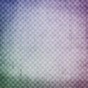 Paper13_Sooze
