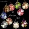 jThompson_christmasBall_prev