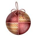 jThompson_christmasBall2