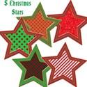 jThompson_christmasStars1_prev
