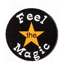 Feel The Magic