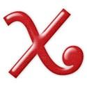 x-red-mikki