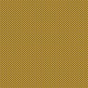 black-on-yellow-txt