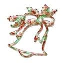 jThompson_christmas1_bell