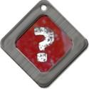 rosa-question2-ajs